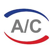 A/C REFRIGERANT CAPACITY