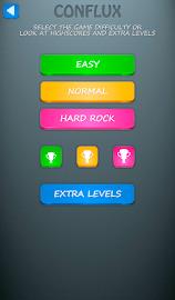 CONFLUX: Blocks Best Game Screenshot 14