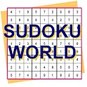 Play Free Sudoku icon