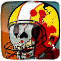 Shane Reaction: Zombie Dash Game For Android Devices