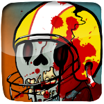 Shane Reaction! Zombie Dash 3.3 Apk