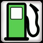 Combustível Certo