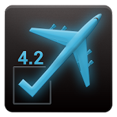 [root] JB 4.2 Airplane Mode
