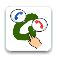 Answer Calls by Gestures (ACG) 1.8