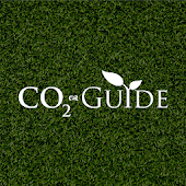 CO2-Guide