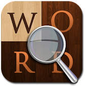 Word Search Puzzle game Pro