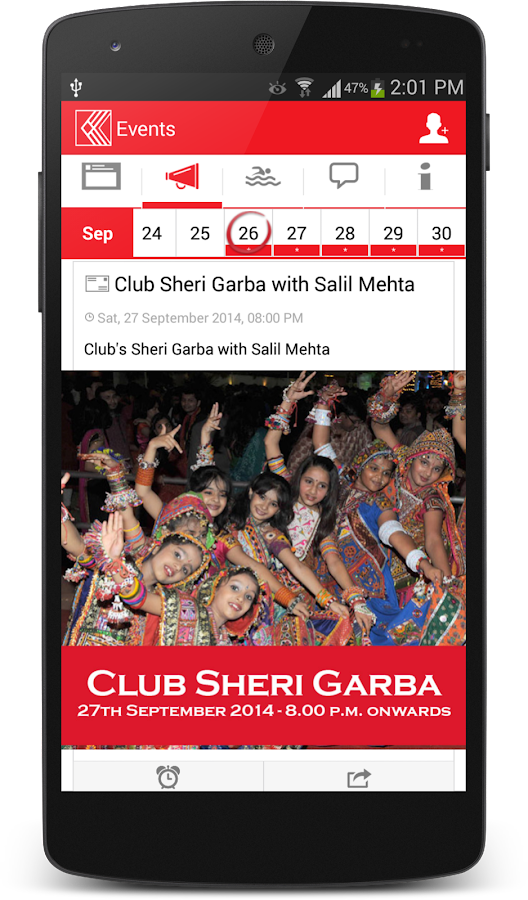 casino club in ahmedabad
