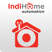 IndiHome Automation