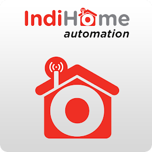apk downloader IndiHome Automation