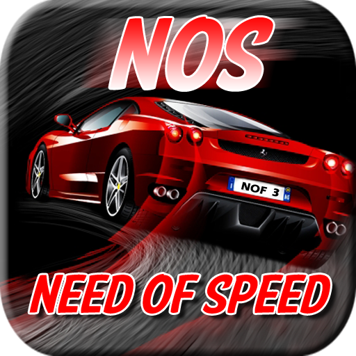 Best Motion Sensor Car Racing Games For Android Free