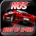 Super Car Race icon