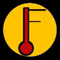 Fondómetro icon