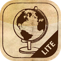 World Country Quiz Lite icon