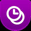 Medidoz İlaç Hatırlatıcı_ icon