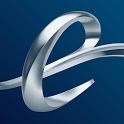 Eurostar Trains icon