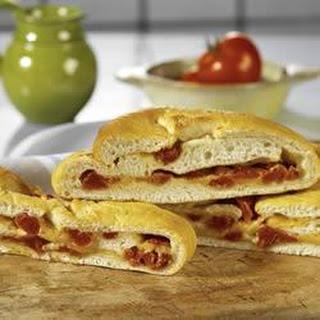 Rustic Tuscany Bread