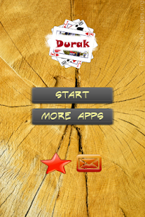 Durak - screenshot thumbnail