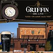 Griffin Pub