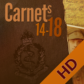 Guerre 14-18 HD