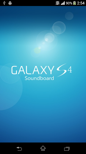 SAMSUNG (Android) - Galaxy S4價格出來了! - 手機討論區 - Mobile01