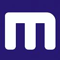Forum Modellismo.net icon