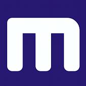Forum Modellismo.net