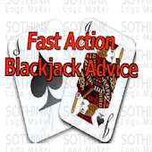 Fast Action Black Jack Advice