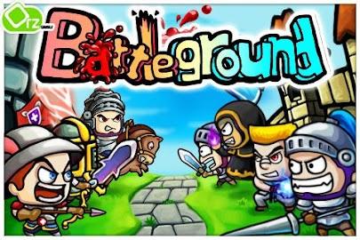 Battleground Screenshot 1