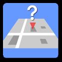 Dummy Location icon