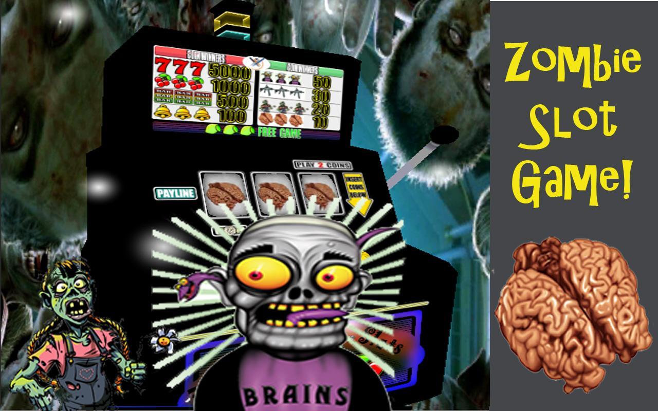 3d slot machine free