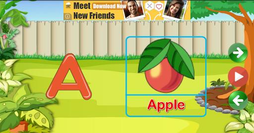 【免費教育App】Kids Chalk-APP點子