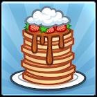 Pancakes!!! Forever icon
