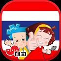 콕콕쉐프 [태국편] icon
