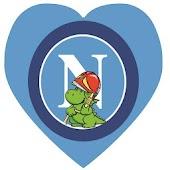Fire Club Napoli