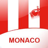 Monaco Foot News