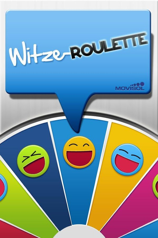 witze roulette