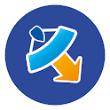 Spot Assist Skydiving Tool icon