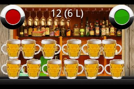 Beer Counter - screenshot thumbnail