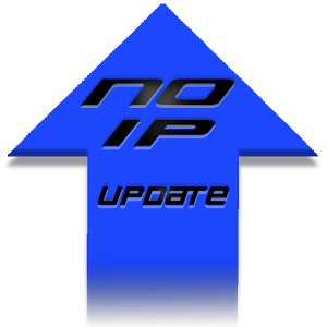 free dating site no ip domain command So i went with no-ipcom which was easy to ip it got in a file called update-route53ip feel free to poke fun 2017 will warren site.
