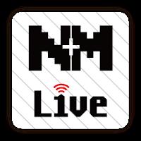 NM+ Live 2.1.0