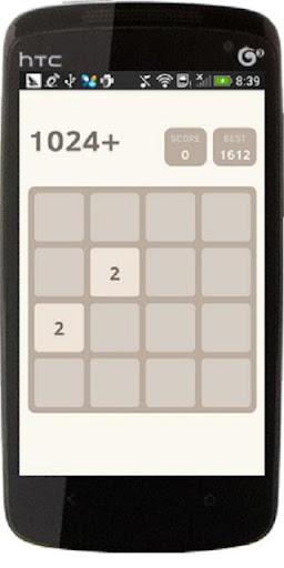1024+