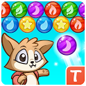 Bubble Pang for Tango icon