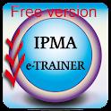 IPMA e-Trainer (NL/EN) - free icon