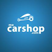 Mecarshop