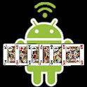 Android Magic logo