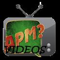 APM? Vídeos icon
