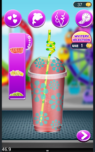 Slushy Maker! 玩休閒App免費 玩APPs