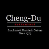 Cheng-Du