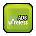 adbWireless icon