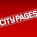 City Pages icon